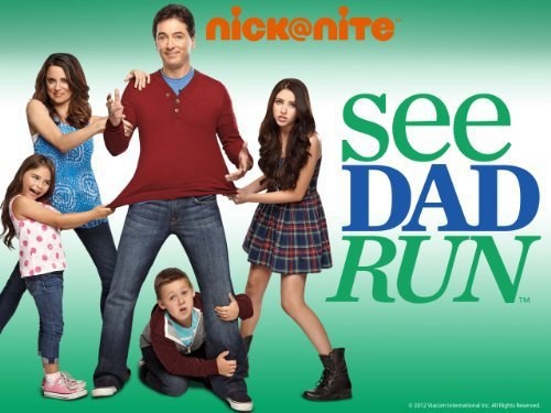 File:See Dad Run.png