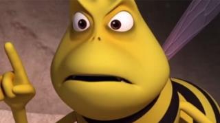 File:Stinger (Maya The Bee).jpg