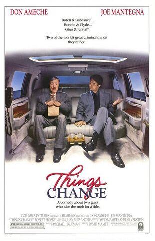 File:1988 - Things Change Movie Poster.jpg