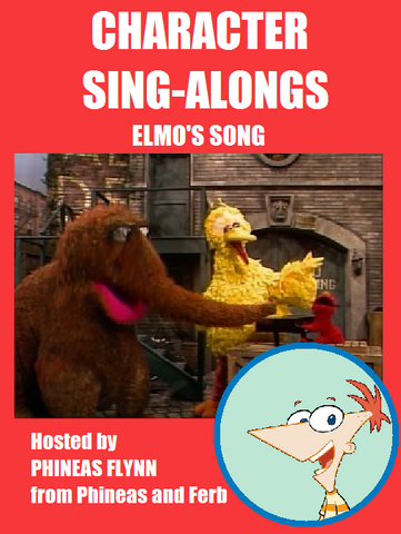 File:Elmo'ssong-singalong.png