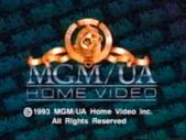 File:1993 MGM UA Rainbow Logo (Still).png