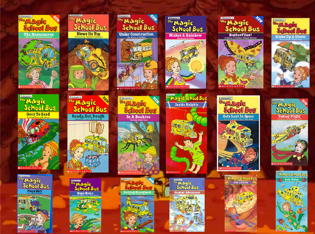 File:Magic School Bus Videos Promo from Garfield, The Movie.png