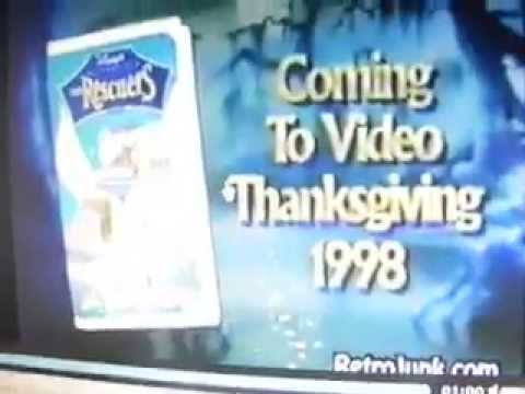 File:The Rescuers 1998 VHS Trailer.jpg