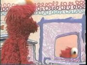 WFZ3Nno2VzNrZjQx o closing-to-elmos-world-the-great-outdoors-vhs2003
