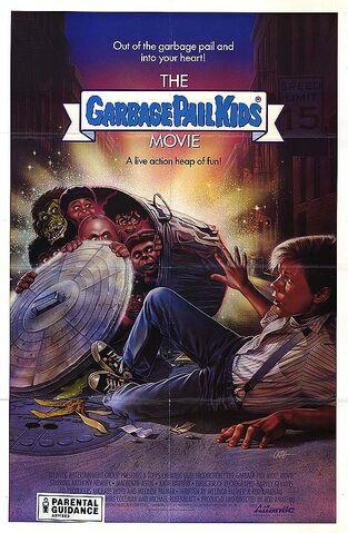 File:1987 - The Garbage Pail Kids Movie Poster.jpeg