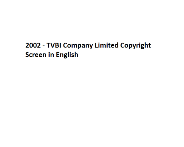 File:2002 - TVBI Company Limited Copyright Screen in English.png