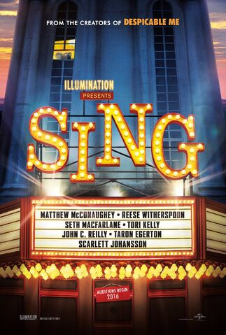File:2016 - Sing Movie Poster.jpg
