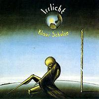 Klaus Schulze - Irrlicht(2)