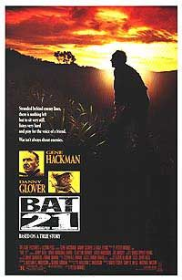 File:1988 - Bat 21 Movie Poster.jpg