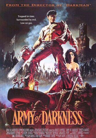 File:1993 - Army of Darkness Movie Poster.jpg