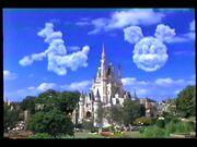 Disney Cruise Line Promo