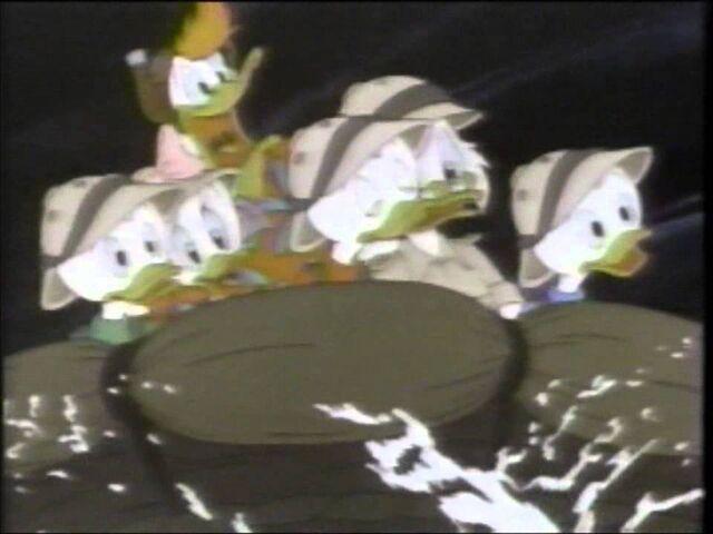 File:Ducktales the movie treasure of the lost lamp trailer.jpg