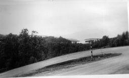 Finnfjordkrysset