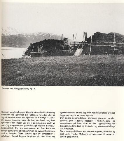File:Gammer ved Finnfjordvatnet 1914.jpg