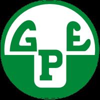Grêmio Esportivo Petribu