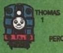 ThomasRailwayMap