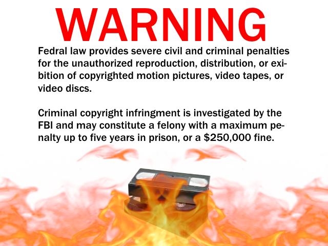 File:Dane Media - Warning Screen (1989).png