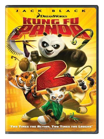 File:Kung-fu-panda-2-dvd-post.jpg
