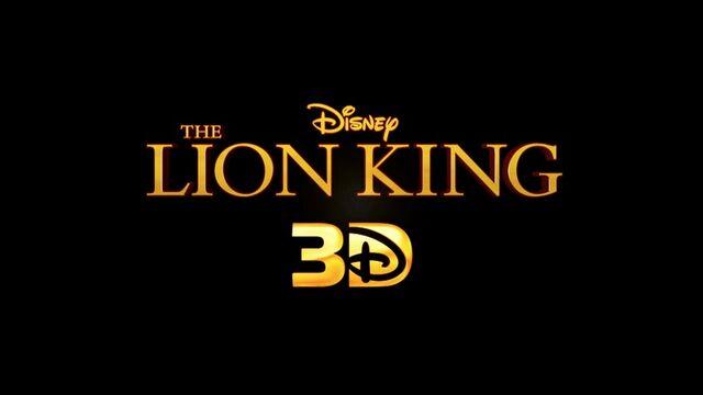 File:Lion-King-The-poster.jpg