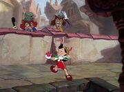 Pinocchio-disneyscreencaps.com-3441