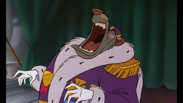 File:THE GREAT MOUSE DETECTIVE Title 01 01 part15 00001.jpg