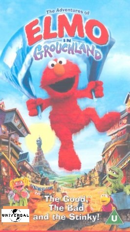 File:The adventures of elmo in grouchland uk vhs.jpg