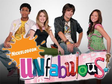 File:Unfabulous TV Show (Nickelodeon).jpg