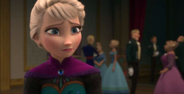 File:Cute and Sad Elsa.jpg