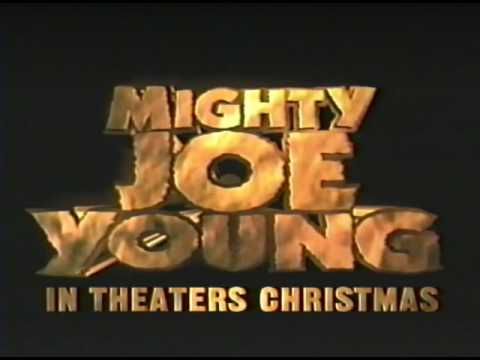 File:Mighty Joe Young Theatrical Teaser Trailer.jpg