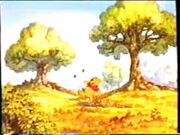 Pooh's Grand Adventure- The Search For Christopher Robin, Mary Poppins, Sleeping Beauty And Old Yeller Preview
