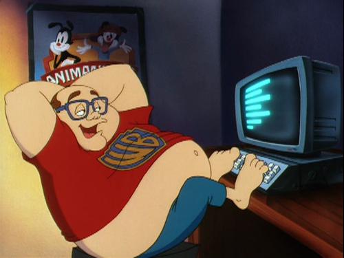 File:Steven Pudner (Animaniacs).png