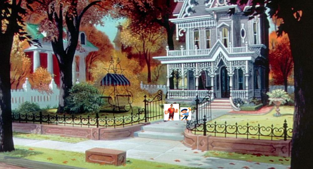 File:Lady's House2 - Copy.png