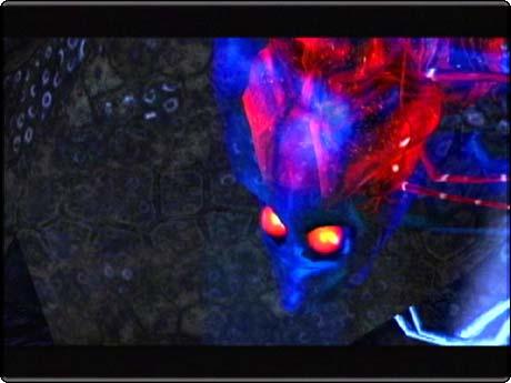 File:Metroid Prime second phase.jpg