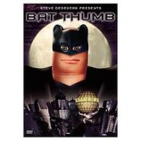 File:O thumb dvd bat movies-fp-acf6530355cb6767a7665c557e1ef9ea.jpg