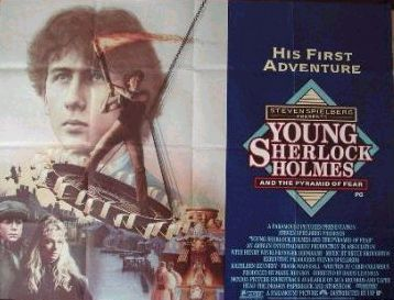 File:1985 - Young Sherlock Holmes Movie Poster 2.jpg