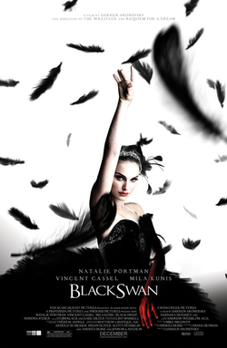 File:Black Swan (2010) Movie Poster.jpg