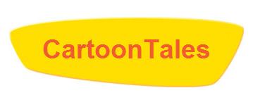 File:CartoonTales logo 2.png