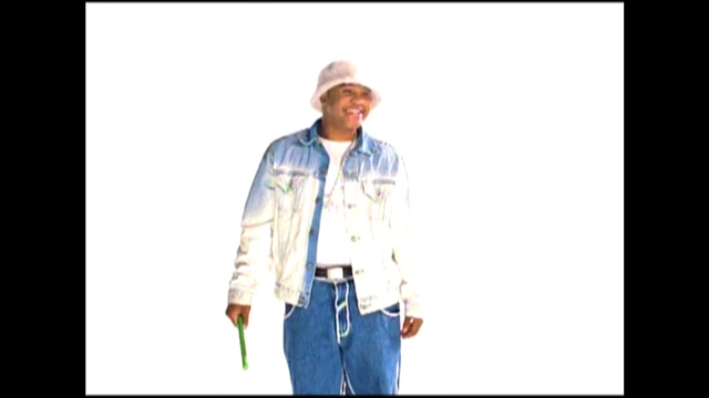 File:Disney Channel logo-less ID - Orlando Brown.png