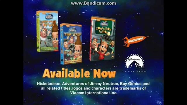 File:Jimmy Neutron VHS Promo.jpg