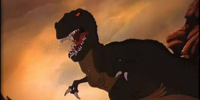 Sharptooth (Land Before Time)