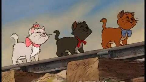 File:The Aristocats.jpeg