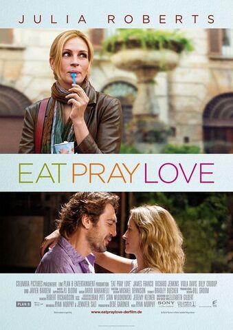 File:2010 - Eat Pray Love Movie Poster -3.jpg
