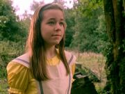 Alice In Wonderland, 1999 Image
