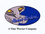 Hanna-Barbera (A Chansey Operation)
