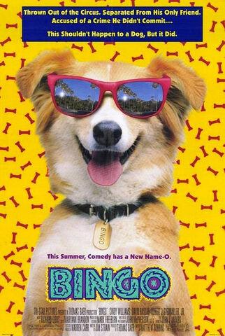 File:1991 - Bingo poster.jpg