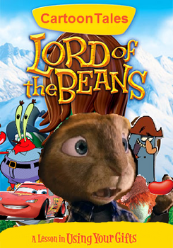 Ct lord beans