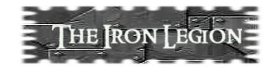 File:IronLegionLogo.jpg