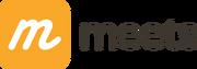 Meets-logo-overlight