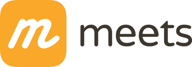 File:Meets-logo-overlight.png