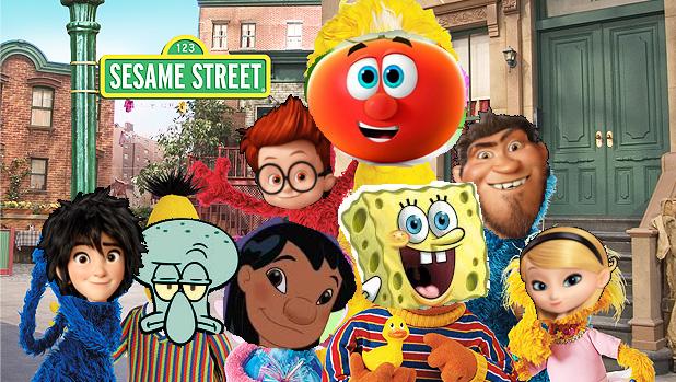File:Sesame street version.png